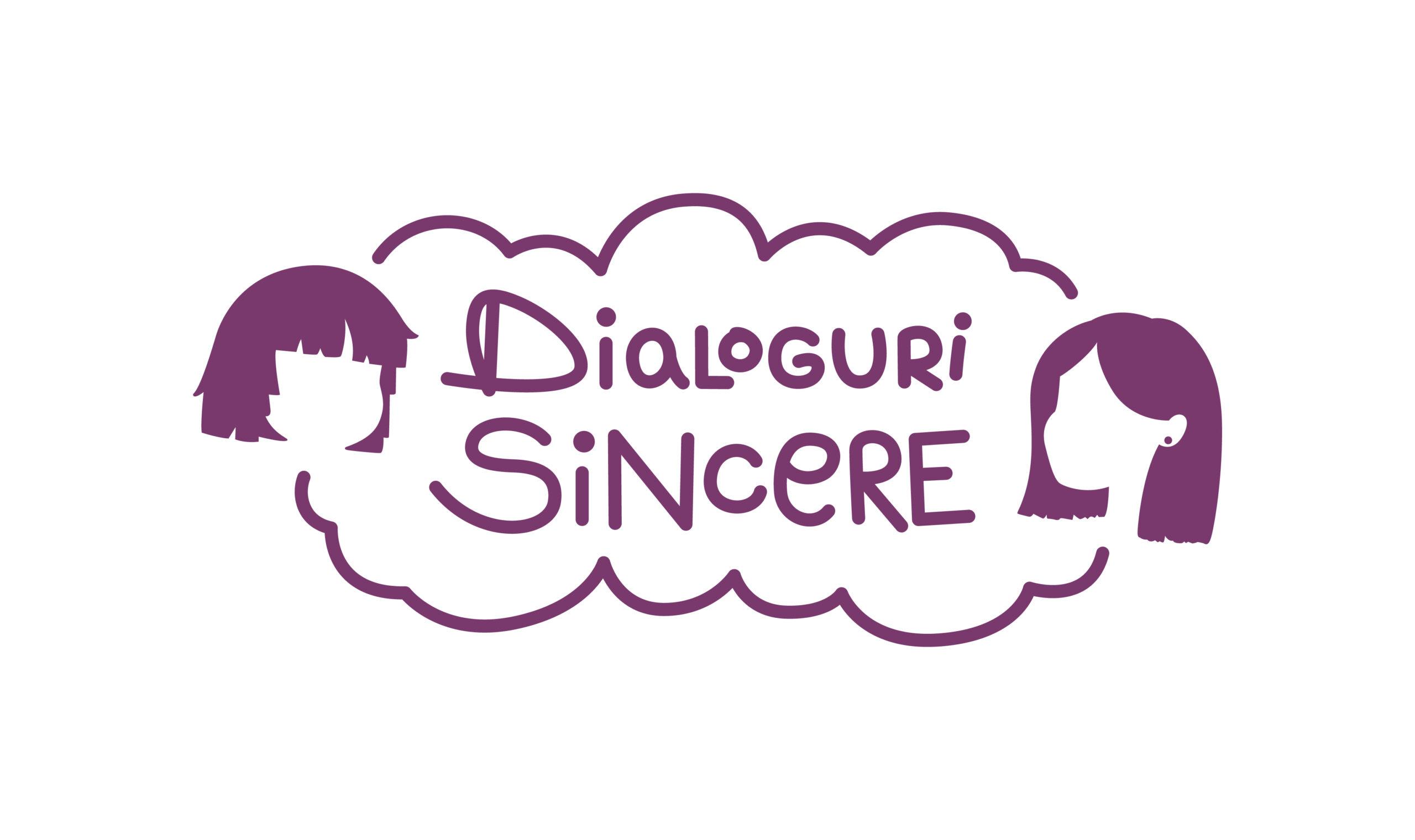 Dialoguri sincere